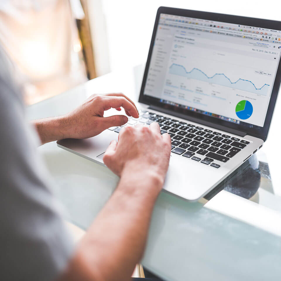 marketing research tools 2018