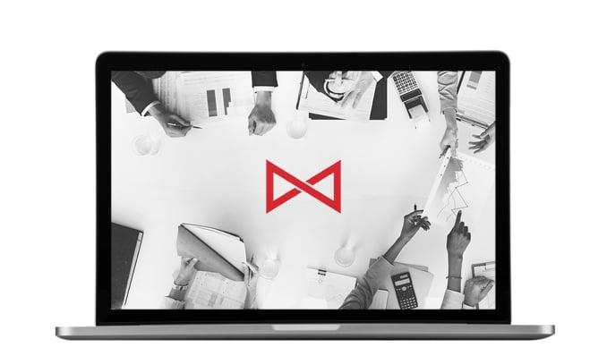 digital-marketing-agency-3