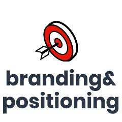 digital marketing agency-5