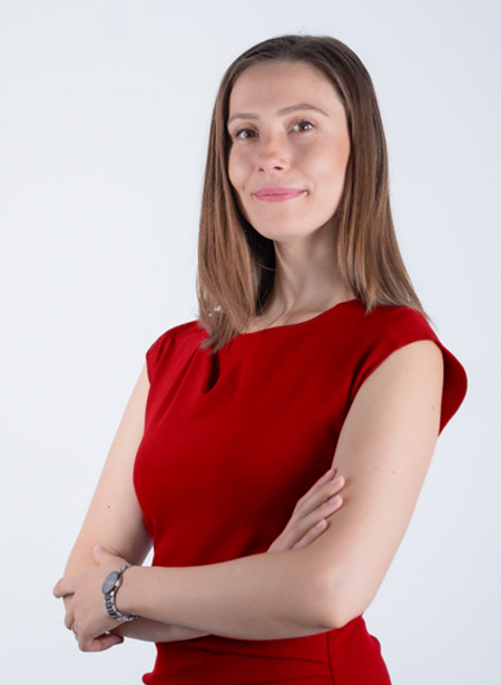 roxana popescu SEO expert-1